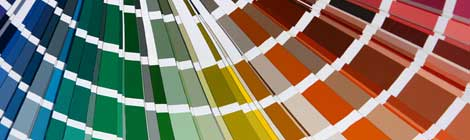 graphic design consultant image