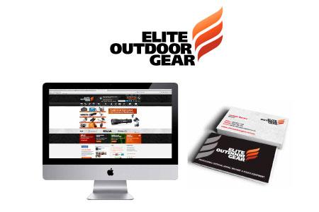 MelbourneGraphicandwebdesign