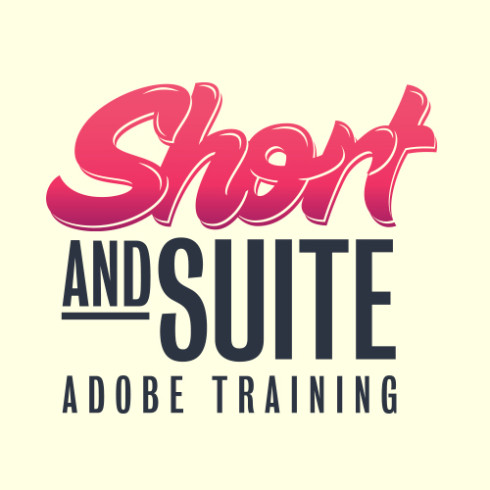 AdobeTraining