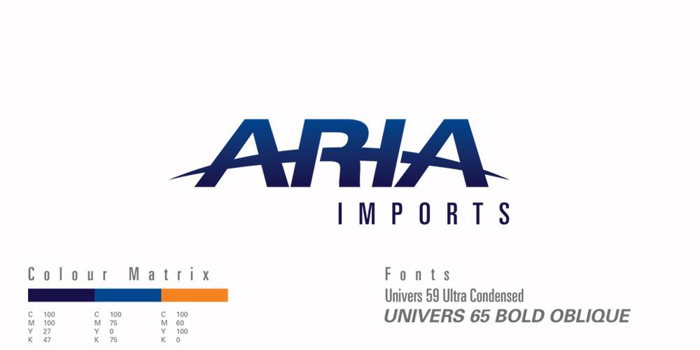 Aria_Logo_1000x500