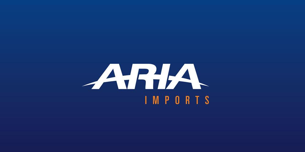 Aria_Logo_Option_1000x500