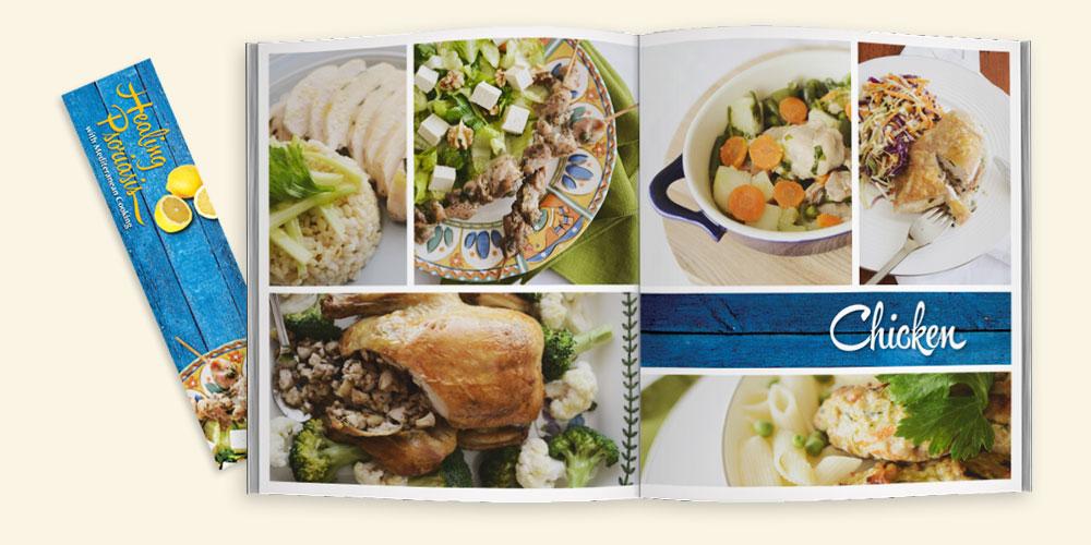 CookBook_Spread2_1000x500