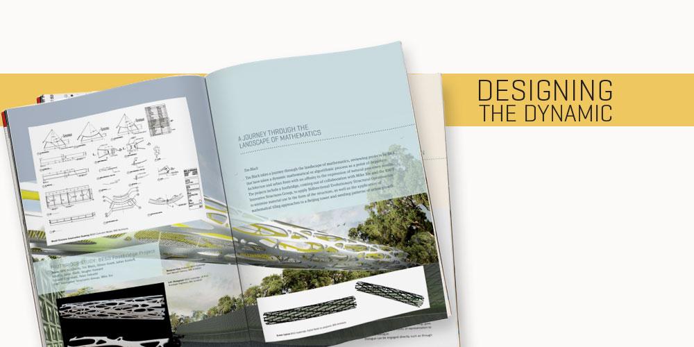 DesigningtheDynamic_Spread1_1000x500