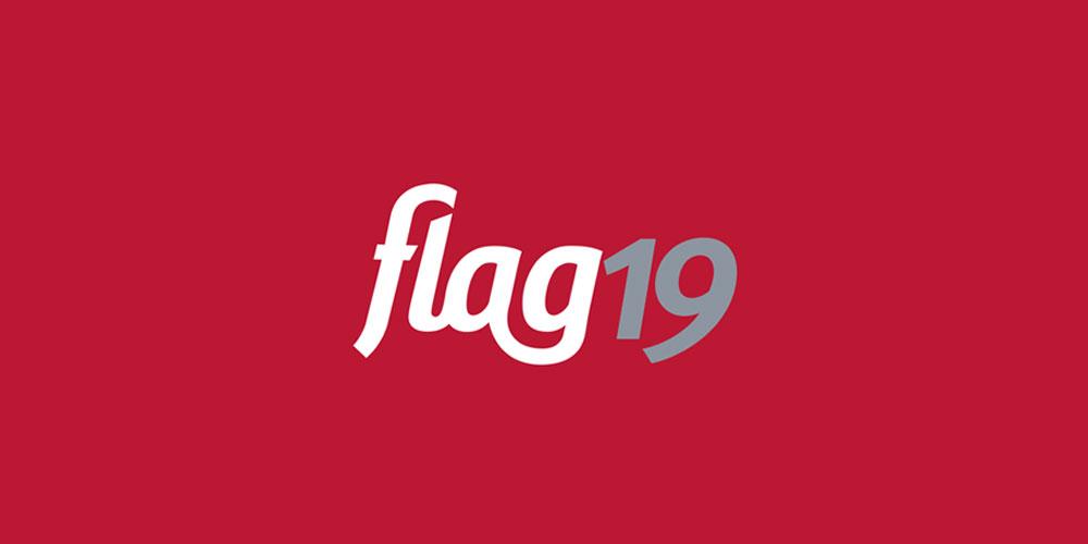 Flag_Logo2_1000x500