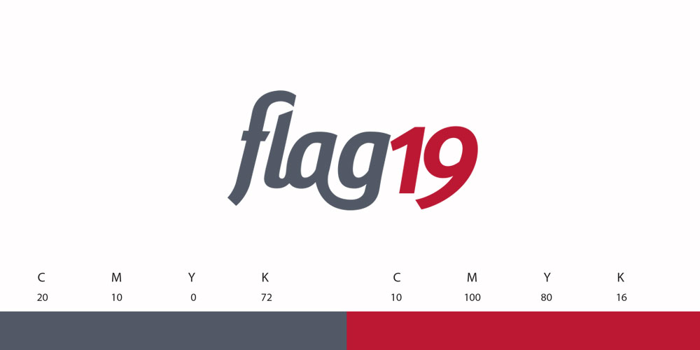 Flag_Logo_1000x500