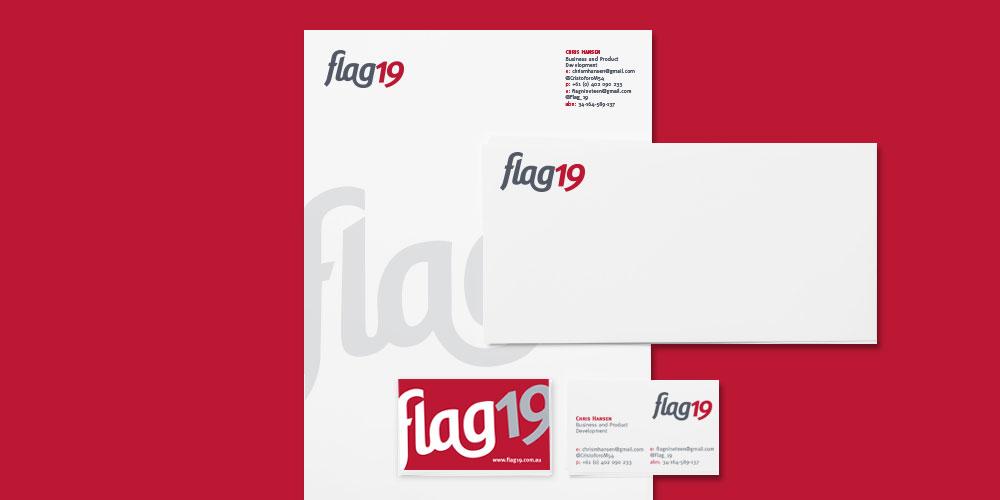 Flag_STtationary_1000x500