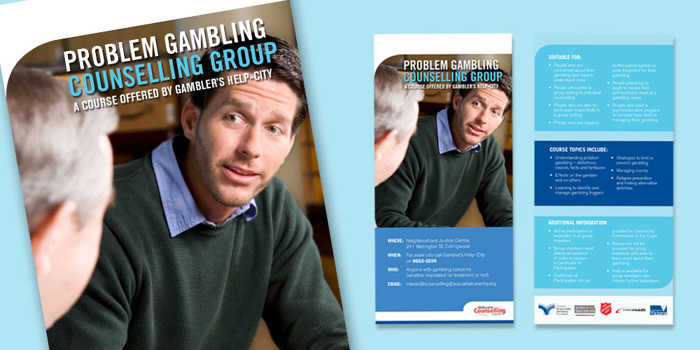 Gambling_flyer1_1000x500