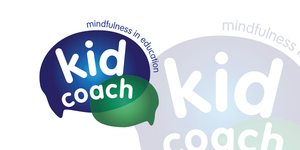 KidCoach_Logo_1000x500