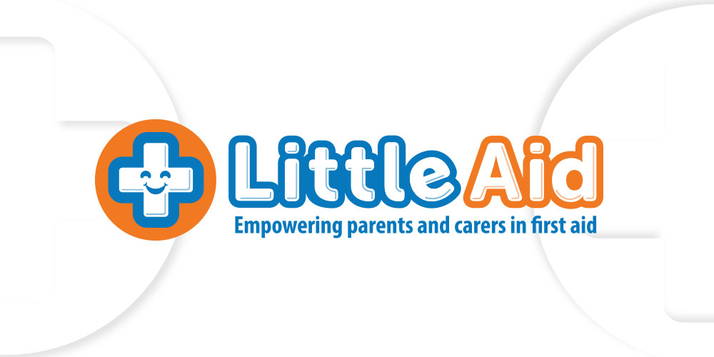 Little Aid Logo