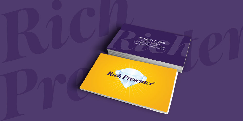 RichPresenter_BCards_1000x500