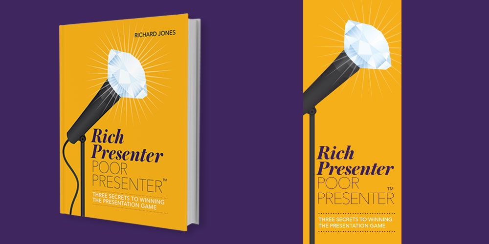RichPresenter_BookCover_1000x500