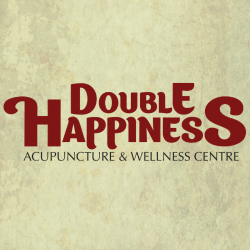 DoubleHappiness_Logo