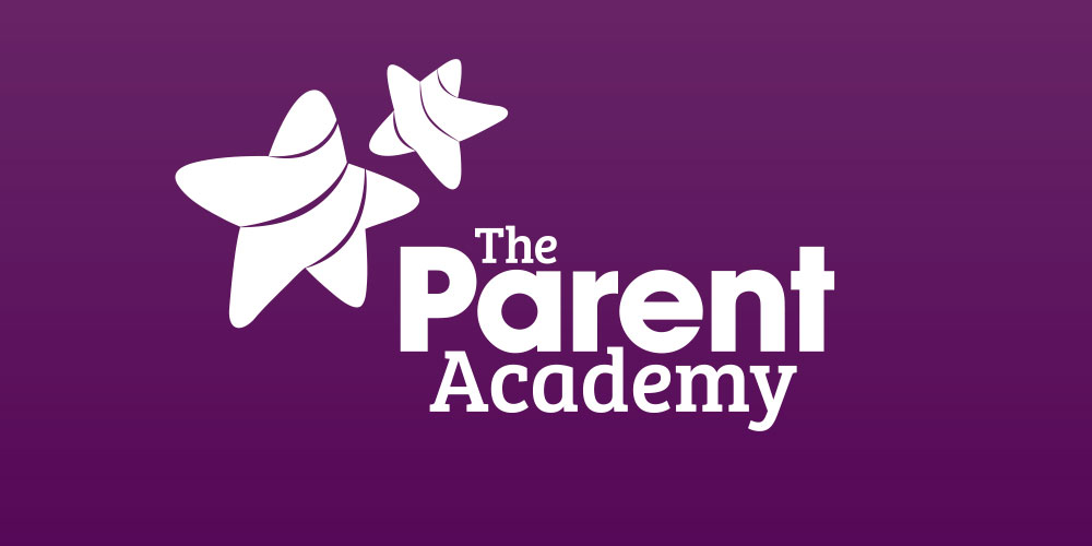 ParentAcademy_Slider2